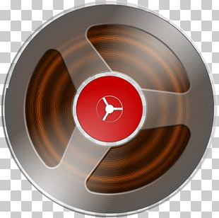 Voice Recorder Android Sound Recording And Reproduction Tape Recorder PNG