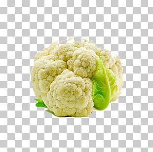 Cauliflower Chowder Vegetable Cabbage Food PNG