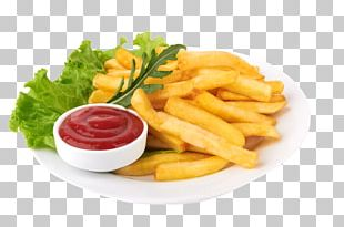 French Fries Buffalo Wing Thai Cuisine Fast Food Tornado Potato PNG