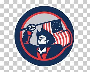 New England Patriots NFL Super Bowl LI Atlanta Falcons PNG