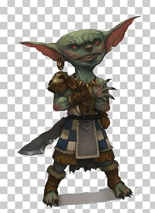 Pathfinder Roleplaying Game Goblin Dungeons & Dragons Warhammer Fantasy Battle Paizo Publishing PNG
