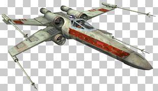 Star Wars: X-Wing Alliance Star Wars: TIE Fighter Star Wars: X-Wing Vs. TIE Fighter Star Wars: X-Wing Miniatures Game PNG
