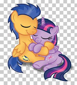 Twilight Sparkle My Little Pony Flash Sentry The Twilight Saga PNG