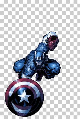 Captain America Iron Man Nick Fury Superhero S.H.I.E.L.D. PNG