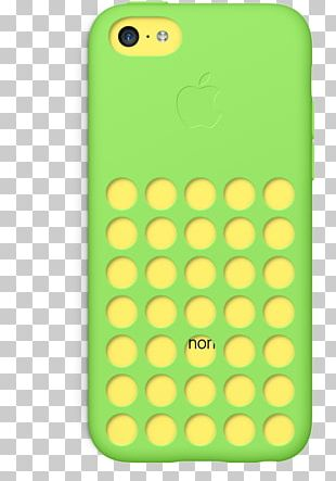 IPhone 5s IPhone 4S Telephone PNG