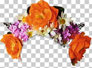 Wreath PNG
