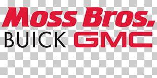 Buick GMC Car General Motors Chevrolet PNG