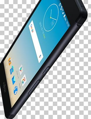 Feature Phone Smartphone Subscriber Identity Module Fujitsu White PNG