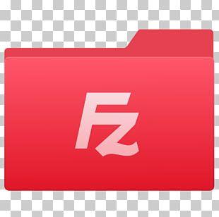 FileZilla File Transfer Protocol Computer File Wikimedia Commons Computer Program PNG