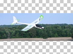 Narrow-body Aircraft Glider Model Aircraft Airline PNG