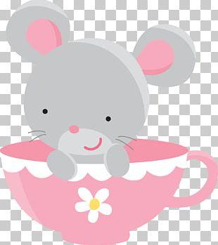 Alice's Adventures In Wonderland White Rabbit Queen Of Hearts Drawing PNG