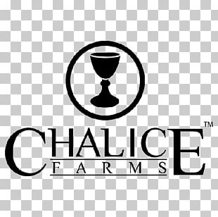 Chalice Farms PNG
