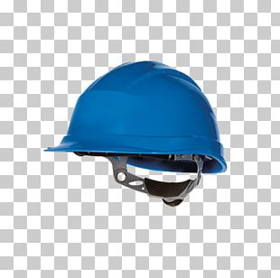 Hard Hats Delta Plus Polypropylene Personal Protective Equipment PNG