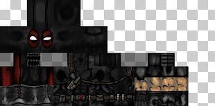 Minecraft: Pocket Edition Creeper Skin Batman PNG