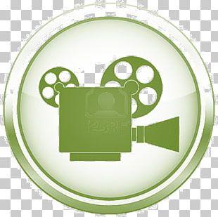 Video Cameras Movie Camera Computer Icons Film PNG