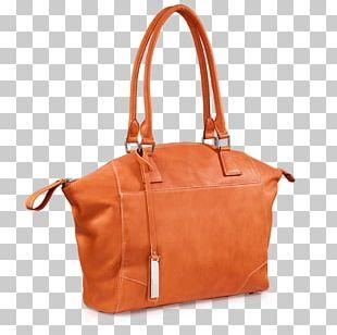 Diaper Bags Taupe Babymel Diaper Bag Elodie Details Bag PNG