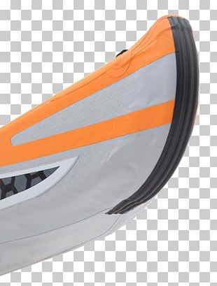 Kayak Aqua Marina Tomahawk TH-325 Standup Paddleboarding Canoe Inflatable PNG