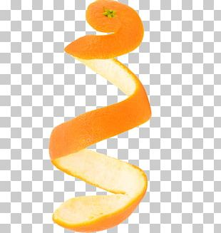 Orange Peel Orange Peel PNG