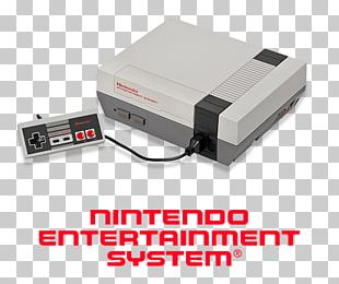 Super Nintendo Entertainment System Nintendo Switch Video Game Consoles PNG