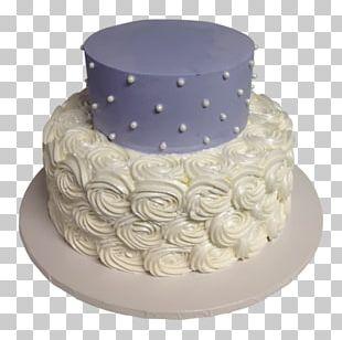 Wedding Cake Birthday Cake Frosting & Icing Torte Layer Cake PNG