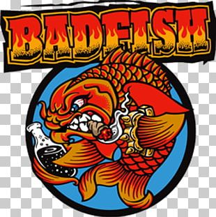 Badfish Sublime Concert Tribute Act Musical Ensemble PNG