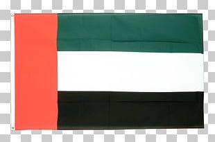 Dubai Flag Of The United Arab Emirates Fahne Flag Of The Arab League PNG