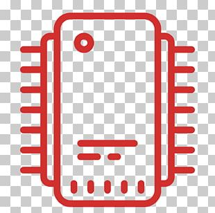 Electronics Computer Icons Integrated Circuits & Chips PNG