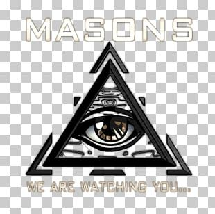 Logo Triangle Emblem Brand PNG