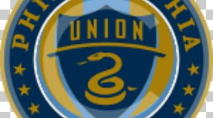 Philadelphia Union 2017 Major League Soccer Season New York City FC Talen Energy Stadium Atlanta United FC PNG