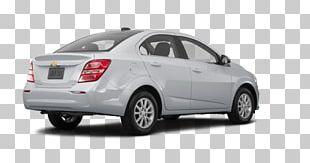 2017 Chevrolet Malibu Car Chevrolet Cruze Hyundai PNG