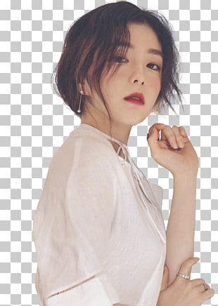 Irene Red Velvet South Korea Korean Idol Girl Group PNG