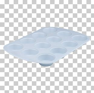 Muffin Tin Cupcake Cookware Plastic PNG