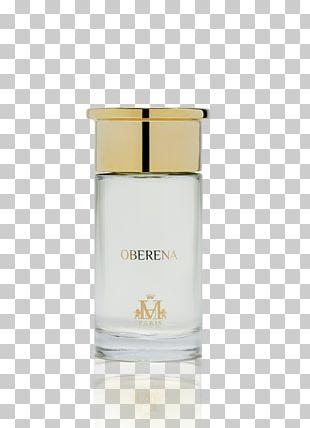 Perfume Parfumerie The Different Company Parfums Rares Jovoy Paris PNG