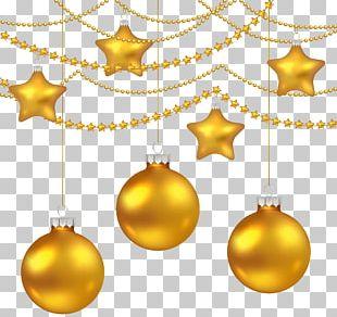 Christmas Ornament Christmas Decoration Drawing PNG