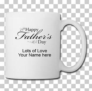 Coffee Cup Teacup Mug PNG
