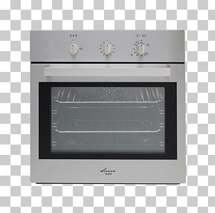 Oven Gas Stove Home Appliance Fan Cooking Ranges PNG