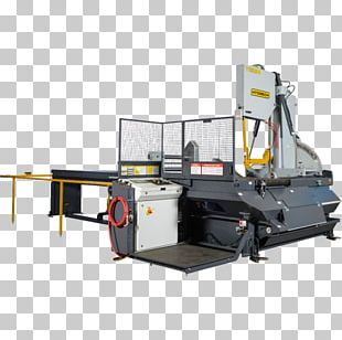 Band Saws Miter Joint Blade Cutting PNG