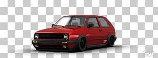 Bumper 1992 Honda Civic Hatchback Compact Car PNG