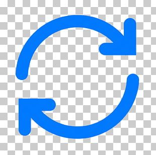 Computer Icons Internet Access Social Media PNG