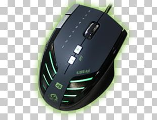 Computer Mouse Laser Mouse Computer Hardware Dots Per Inch Optical Mouse PNG