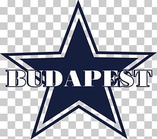 Dallas Cowboys 2018 NFL Draft Chicago Bears Kansas City Chiefs PNG