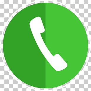 IPhone Telephone Call Computer Icons Dialer PNG