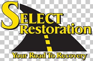 Select Restoration Michigan Water Damage Restoration | Flood Cleanup General Contractor Architectural Engineering PNG