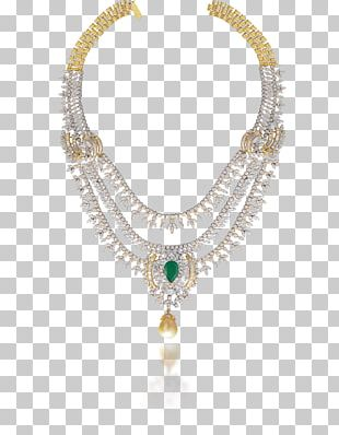 Shree Jewellers Pearl Necklace Jewellery Charms & Pendants PNG