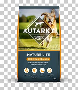 Dog Food Puppy Pet Food PNG