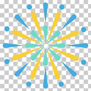 Emojipedia Fireworks Emoticon Meaning PNG