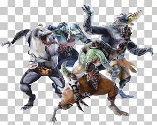 Final Fantasy XII: Revenant Wings Final Fantasy XIV Dissidia 012 Final Fantasy Final Fantasy VII PNG