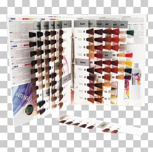 Hair Coloring Hair Coloring Human Hair Color Color Chart PNG