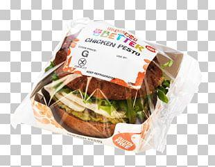Hamburger Veggie Burger Fast Food Cuisine Recipe PNG
