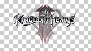 Kingdom Hearts II Kingdom Hearts HD 2.5 Remix Kingdom Hearts: Chain Of Memories Kingdom Hearts Birth By Sleep Kingdom Hearts Coded PNG